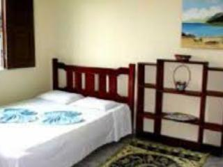 Nice Bed and Breakfast with DVD Player and Housekeeping Included - Maracana vacation rentals