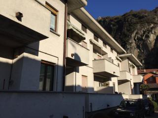 Casa Sedeia - Dervio vacation rentals