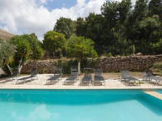 VILLA DAFNEDES for 14 persons near Rethymnon - Panormo vacation rentals