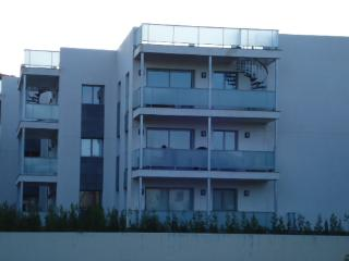 Tramuntana View - 5 minutes from beach - Port de Pollenca vacation rentals