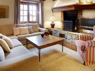 Pleta de Baqueira by FeelFree Rentals - Baqueira Beret vacation rentals