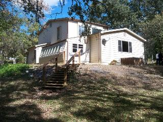 Beautiful 3 bedroom House in Sulphur - Sulphur vacation rentals