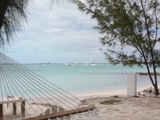 Nice Condo with Internet Access and A/C - Salt Pond vacation rentals