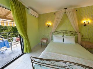 Ktima Garas by Michali & Popi feel like your home - Paralia Panteleimonos vacation rentals