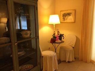 Elegante appartamento con terrazzo vista mare - Cattolica vacation rentals