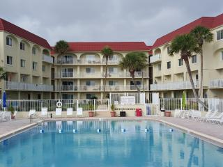 Spanish Trace 232 in St. Augustine Beach Florida - Saint Augustine Beach vacation rentals