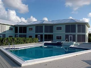 Cayman Island Beachfront Condo - Rum Point vacation rentals