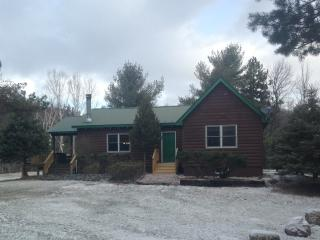 Esther Mountain Chalet - Wilmington vacation rentals