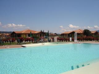 Cozy Scarlino Apartment rental with Shared Outdoor Pool - Scarlino vacation rentals