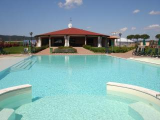 Cozy Scarlino Apartment rental with Shared Outdoor Pool - Scarlino vacation rentals
