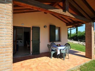 Maremma B2 - Scarlino vacation rentals