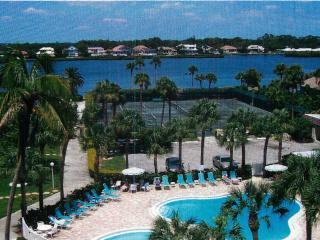Vacation rentals in Siesta Key