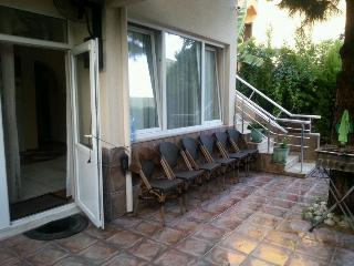 2 bedroom Apartment with Internet Access in Goynuk - Goynuk vacation rentals