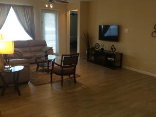 4 BED 2000 SQ FEET VISTA CAY LUX #8 - Orlando vacation rentals