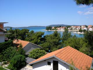 Nice 1 bedroom Condo in Zaboric - Zaboric vacation rentals