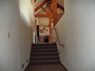 Reunion Lodge at Canyon Lake Resort (2nd Floor) - Rapid City vacation rentals