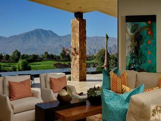 Desert Contemporary with Private Pool - La Quinta vacation rentals