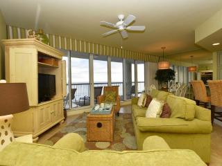 Silver Beach Towers E503 - Destin vacation rentals