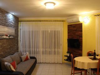 Aquarius Apartments, A4 - Srima vacation rentals