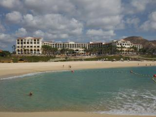 HILTON CASA DORADA SPA & GOLF RESORT - Cabo San Lucas vacation rentals