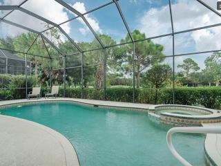 Luxury Condo,Vasari, golf and tennis - Bonita Springs vacation rentals