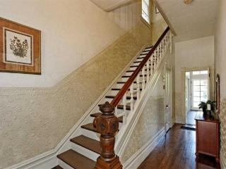 Lovely 4 bedroom House in Alameda - Alameda vacation rentals