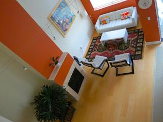 AMAZING AND FURNISHED 1 BEDROOM CONDO - Emeryville vacation rentals