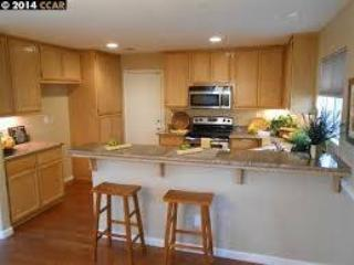 WONDERFUL 3 BEDROOM HOME IN WALNUT CREEK - Walnut Creek vacation rentals