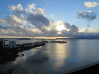 Luxury High-Rise Condo With Views Of Golden Gate Bridge & Bay - Emeryville vacation rentals