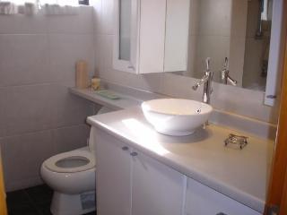 Apartment in La Carolina Park area - Quito vacation rentals