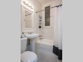 Large Studio for 2 Near Venice Beach - Utilities Included - Venice Beach vacation rentals