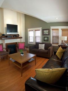 3 bedroom Cottage with Internet Access in Venice Beach - Venice Beach vacation rentals