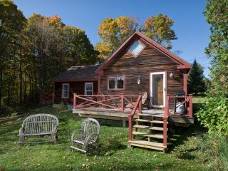 Perfect 1 bedroom Vacation Rental in Stowe - Stowe vacation rentals