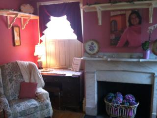 Spacious 6 Bedroom Home in Downtown Historic Salem - Salem vacation rentals