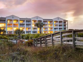 Downtown Cocoa Beach is just 7 miles away - Cape Canaveral vacation rentals