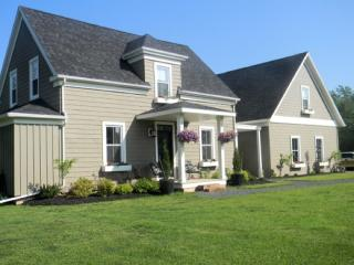 Beautiful House with Internet Access and Long Term Rentals Allowed - Murray Harbour vacation rentals