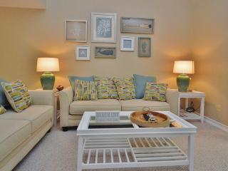 Cozy House with Internet Access and Patio - Saint Augustine vacation rentals