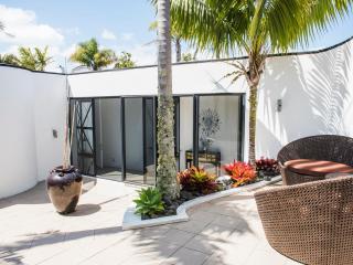 Remuera Retreat - Remuera vacation rentals