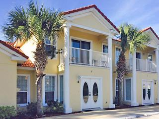 Harbor Side Village 2 - Palm Coast vacation rentals