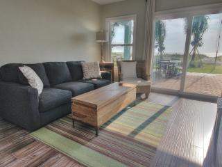 Bungalow Beach Place 4 - Indian Shores vacation rentals