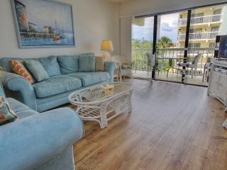 Water View 204 - Indian Shores vacation rentals