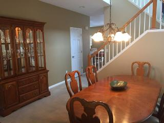 Fully Furnished Single Family Home - Denver vacation rentals