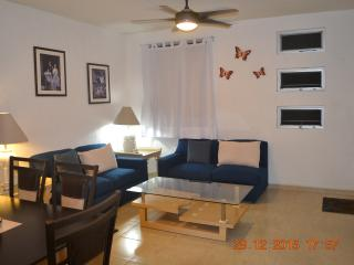 Casa Yoga - Cancun vacation rentals