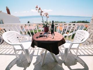 TH03407 Apartments Villa Brigita / Two bedroom A1 - Duce vacation rentals