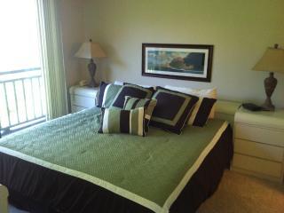 Golfers paradise, 1 bed 1 bath B-204 - Bonita Springs vacation rentals