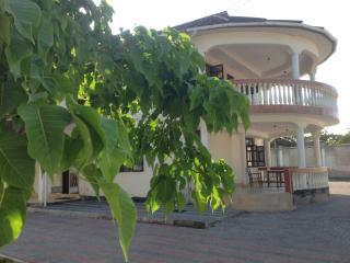 Mbezi Beach Villa - Family/Students - Dar es Salaam vacation rentals