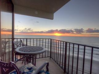 Royal Garden 412 - Garden City Beach vacation rentals