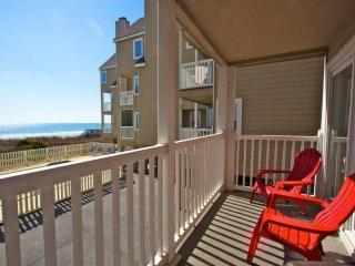 Perfect 2 bedroom Surfside Beach Apartment with Internet Access - Surfside Beach vacation rentals