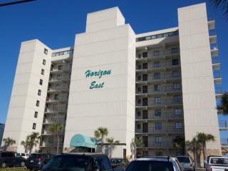 Horizon East 201 - Garden City vacation rentals
