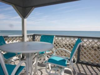 South Shores II 101 - Surfside Beach vacation rentals